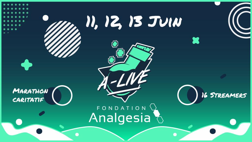 accueil a-live