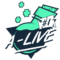 logo a-live