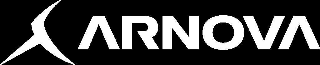 logo arnova partenaire de a-live